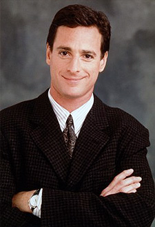 Bob Saget - Muppet Wiki