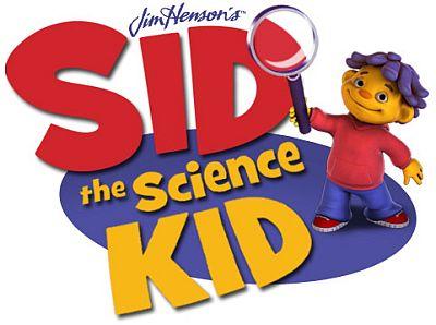 external image Sidthesciencekid-logo.jpg