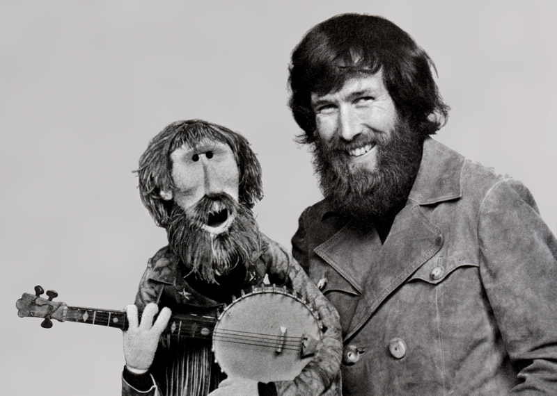 http://images.wikia.com/muppet/images/d/d9/Jim-and-jim.jpg