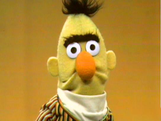 Bert1970.jpg