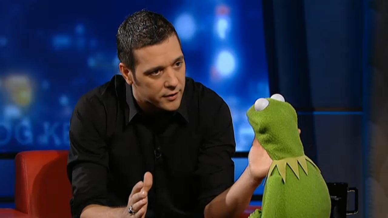 http://images.wikia.com/muppet/images/e/ea/Strombo_Kermit_1.jpg