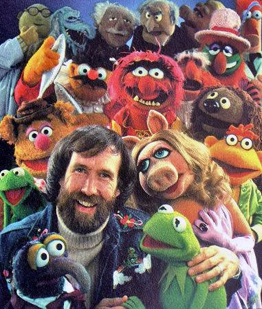 http://images.wikia.com/muppet/images/e/ec/JimGroup.jpg