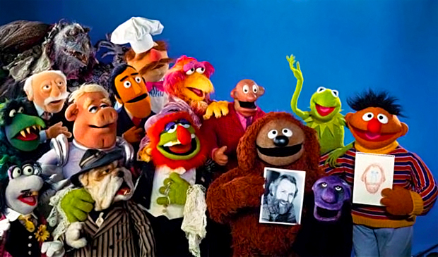 http://images.wikia.com/muppet/images/f/f1/Hensonmuppets.jpg