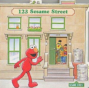 History of Sesame Street 2