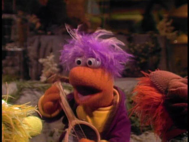 Mokey Fraggle - Home | Facebook