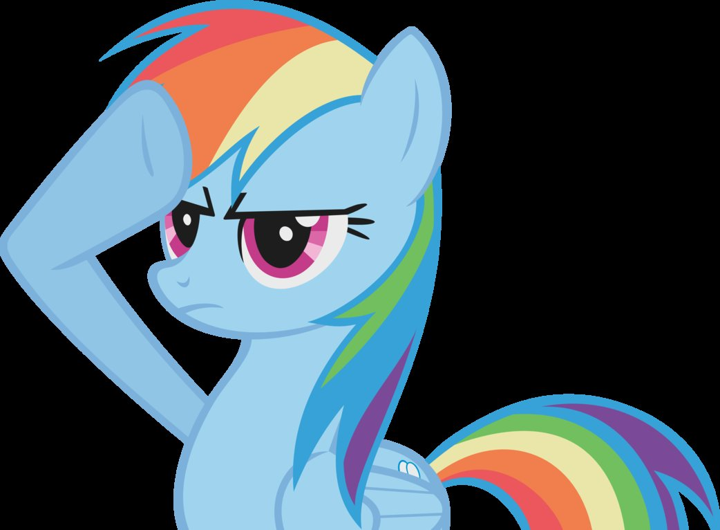 forum the best images from mlp fim