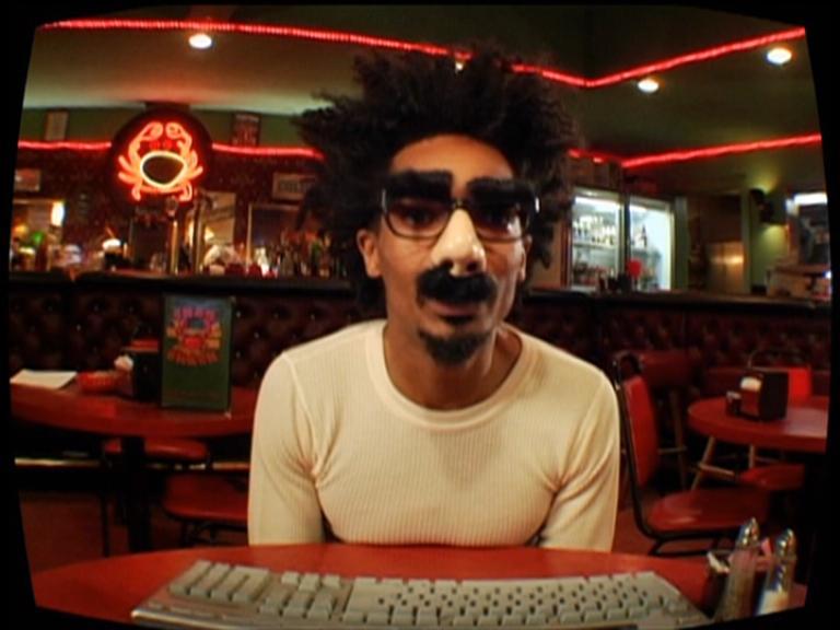webcam pussy emo gif