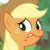 Applejackwhat.png