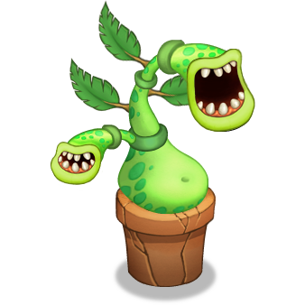 Image - Potbelly.png - My Singing Monsters Wiki
