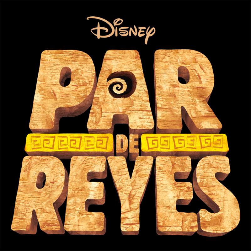 Par de Reyes (serie) Par_de_Reyes