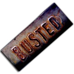 20110905003023!Busted.png
