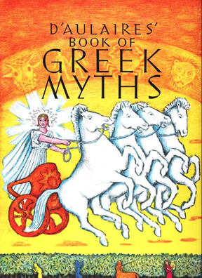 what do greek myths tell their But in his studies of ancient greek myths, hansen notes that not all myths had a sacred element they were not necessarily connected to religious beliefs, but were often secular stories.