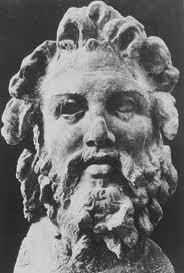 No higher resolution available Iapetus Greek Mythology