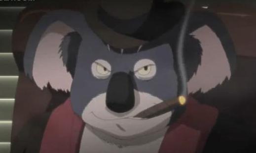 animales Don_koala