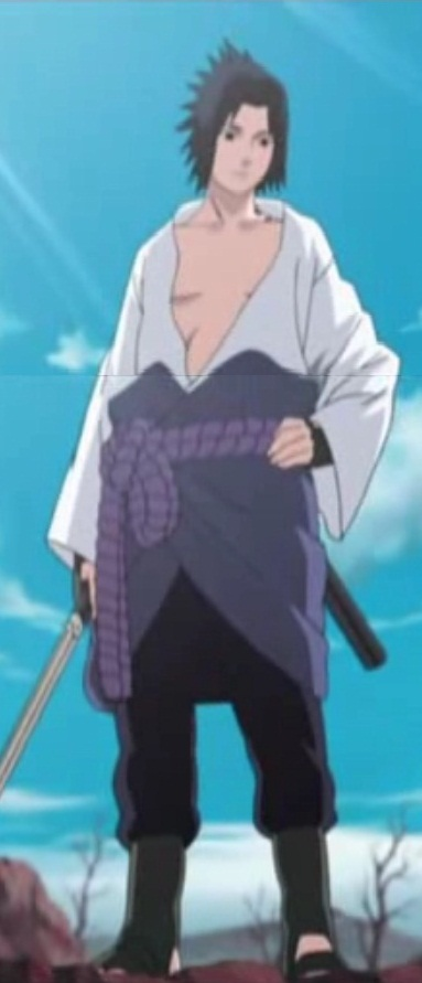 Mi ficha ninja Sasuke_en_la_Segunda_parte