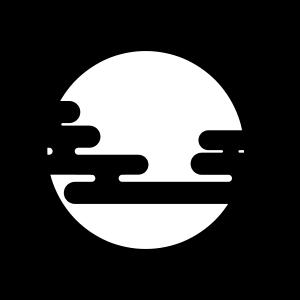 Yotsuki Ichizoku . S%C3%ADmbolo_del_Clan_Yotsuki