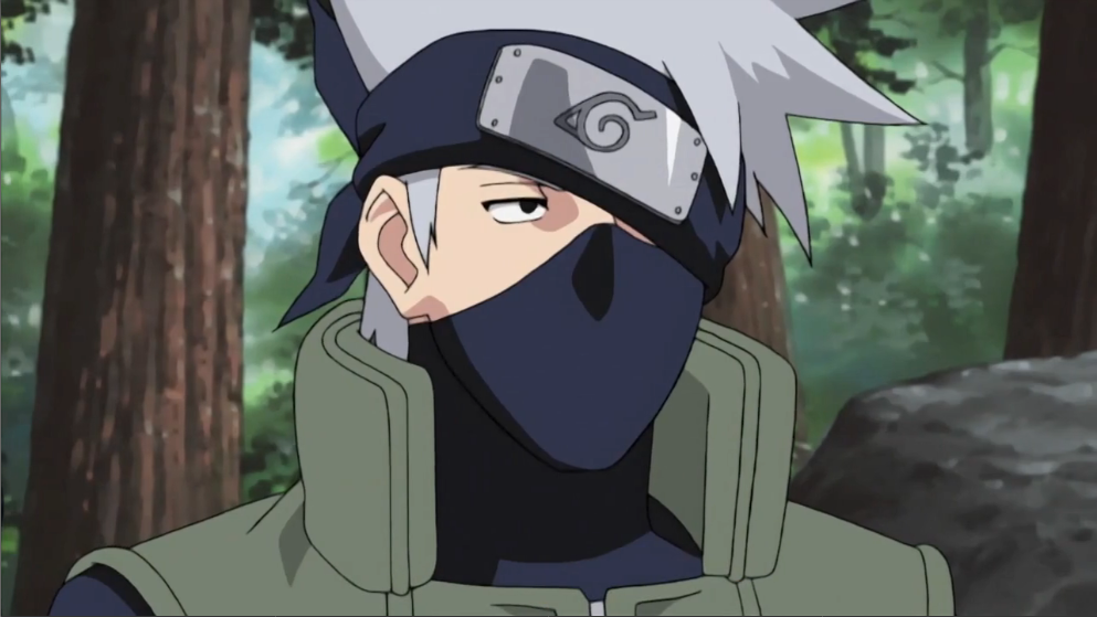 Top 10 de Naruto, Los Mejores Sensei de la Serie