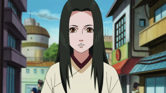 A que kunoichi de Naruto te pareces mas (fisicamente) ?id=12593X700933&xs=1&url=http%3A%2F%2Fimages.wikia.com%2Fnaruto%2Fes%2Fimages%2Fe%2Fe9%2FHanare.png&sref=http%3A%2F%2Fes.naruto.wikia