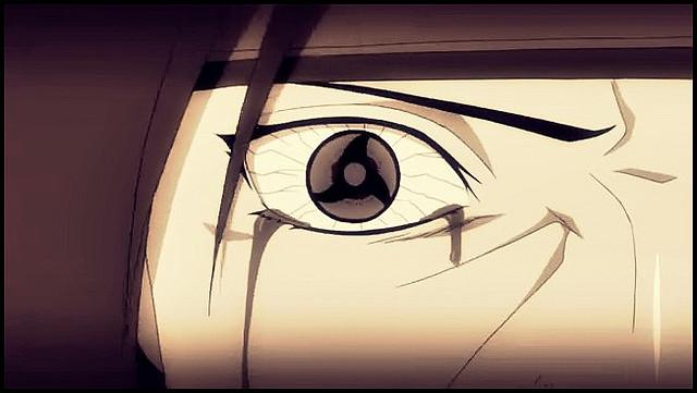 - 20130511235005!Amaterasu-Itachi