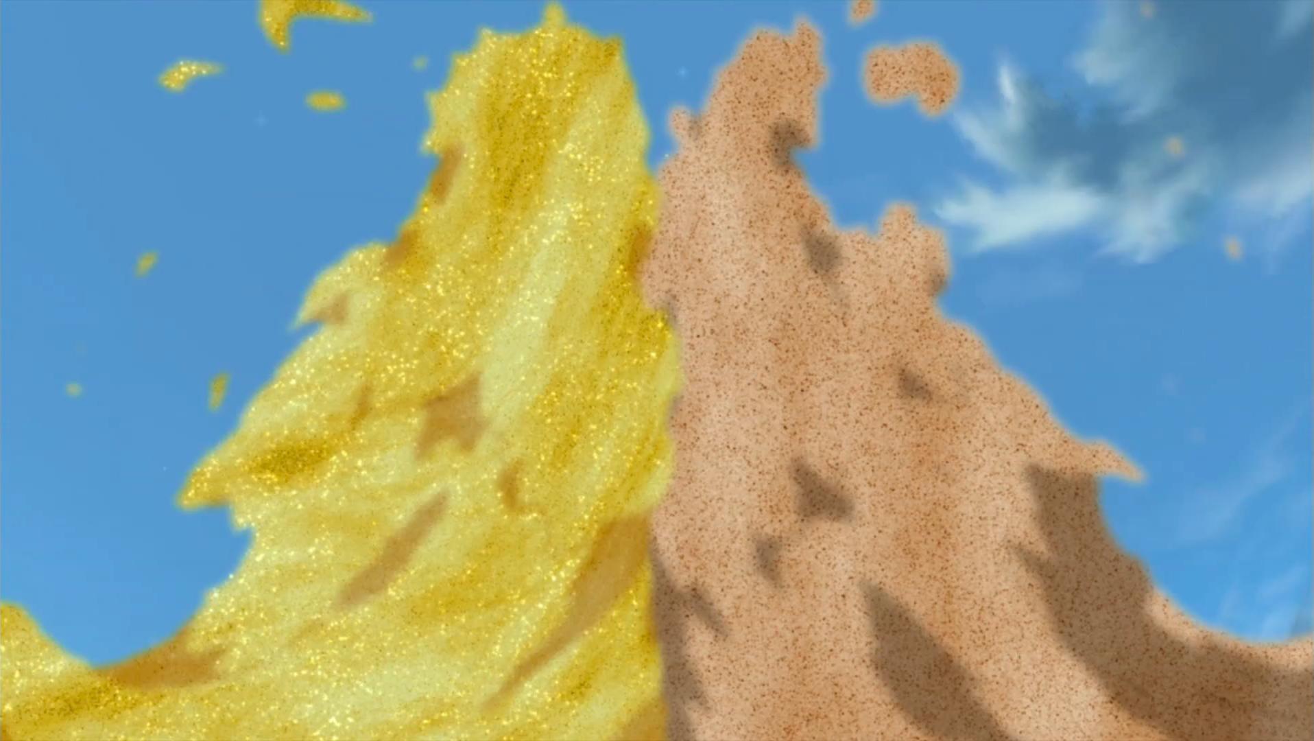 Yondaime Kazekage [Ficha Pronta] Gold_Dust_Wave
