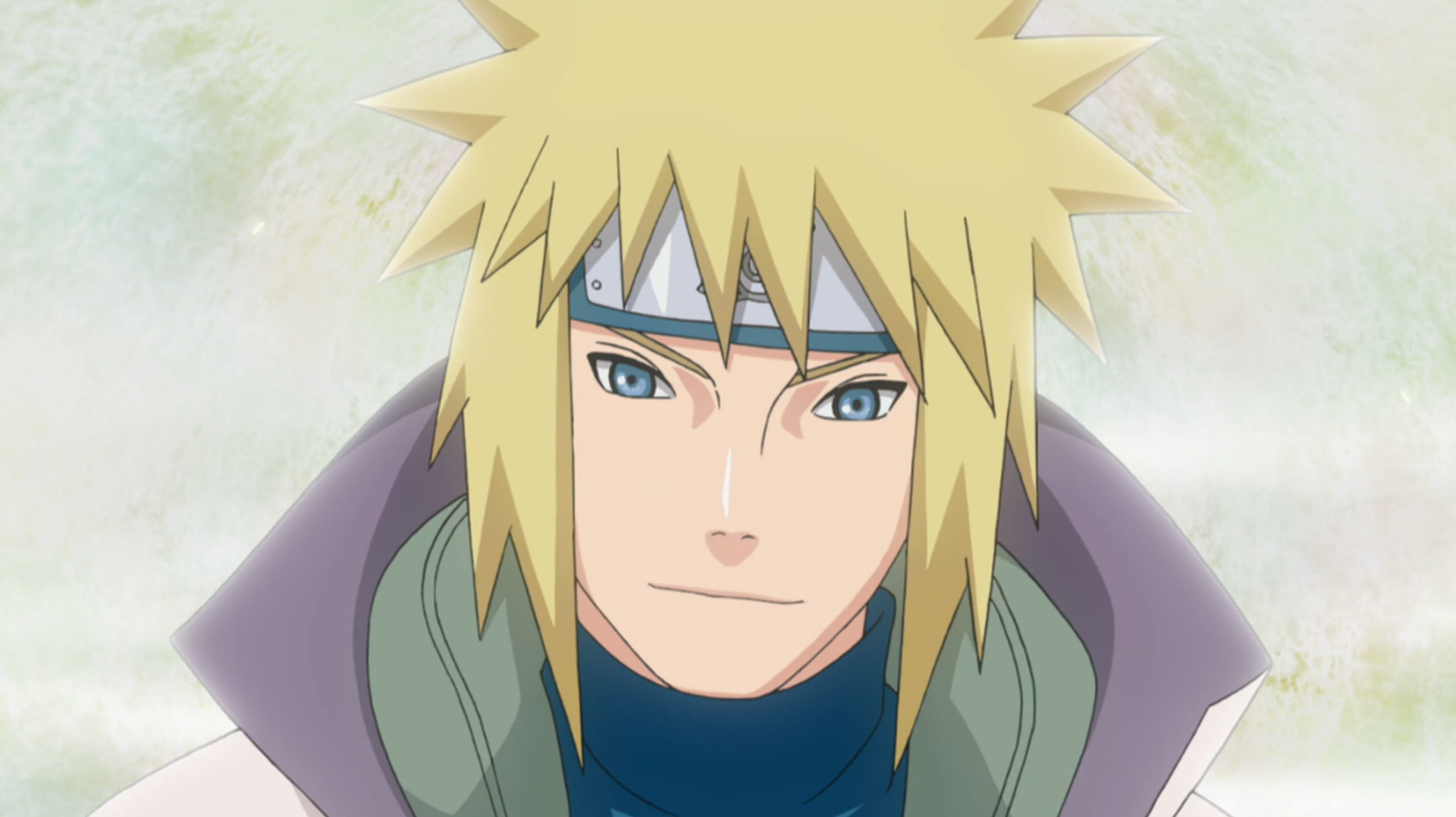 http://images.wikia.com/naruto/images/1/1f/Minato_Namikaze.PNG