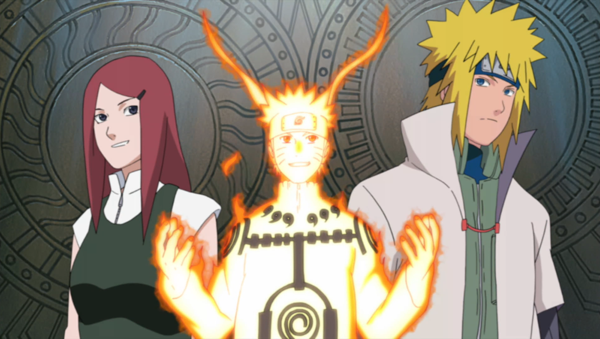 http://images.wikia.com/naruto/images/2/2b/Two_Suns.png