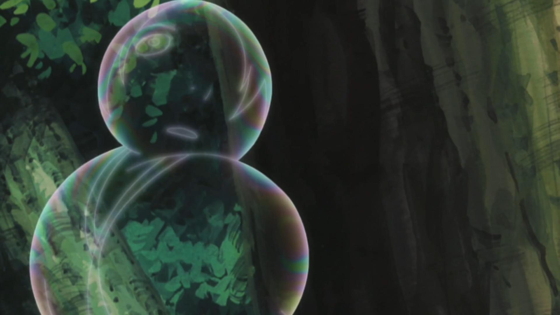 Shimonu Awa Bubble_Clone