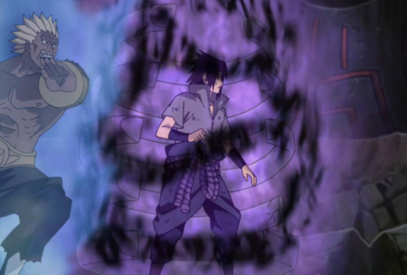 Ran Amaterasu_Shield