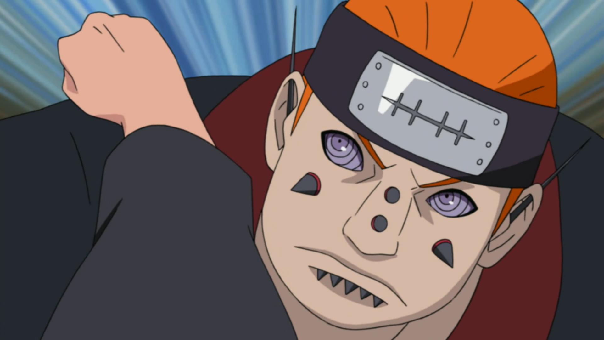 Ficha de Naruto Uzumaki Frog_Kata_1