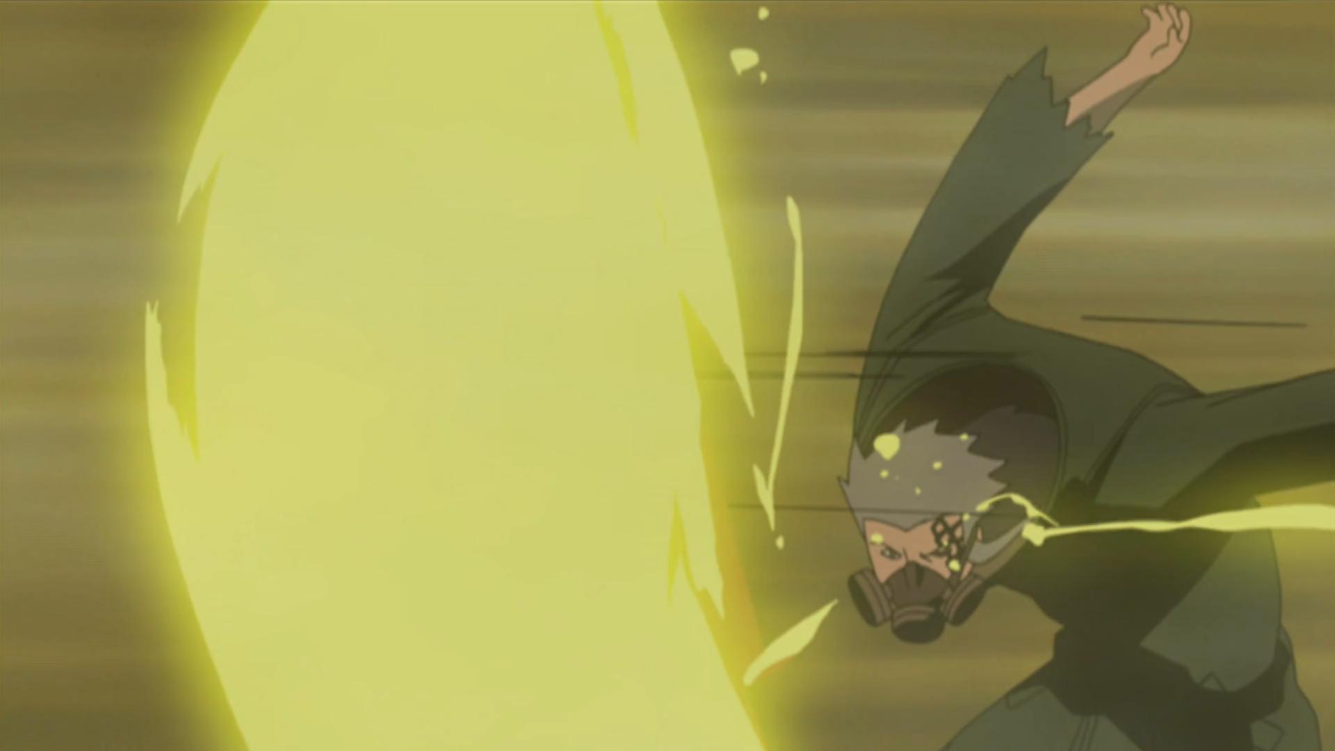 Katon - Elemento Fuego Exploding_Flame_Shot