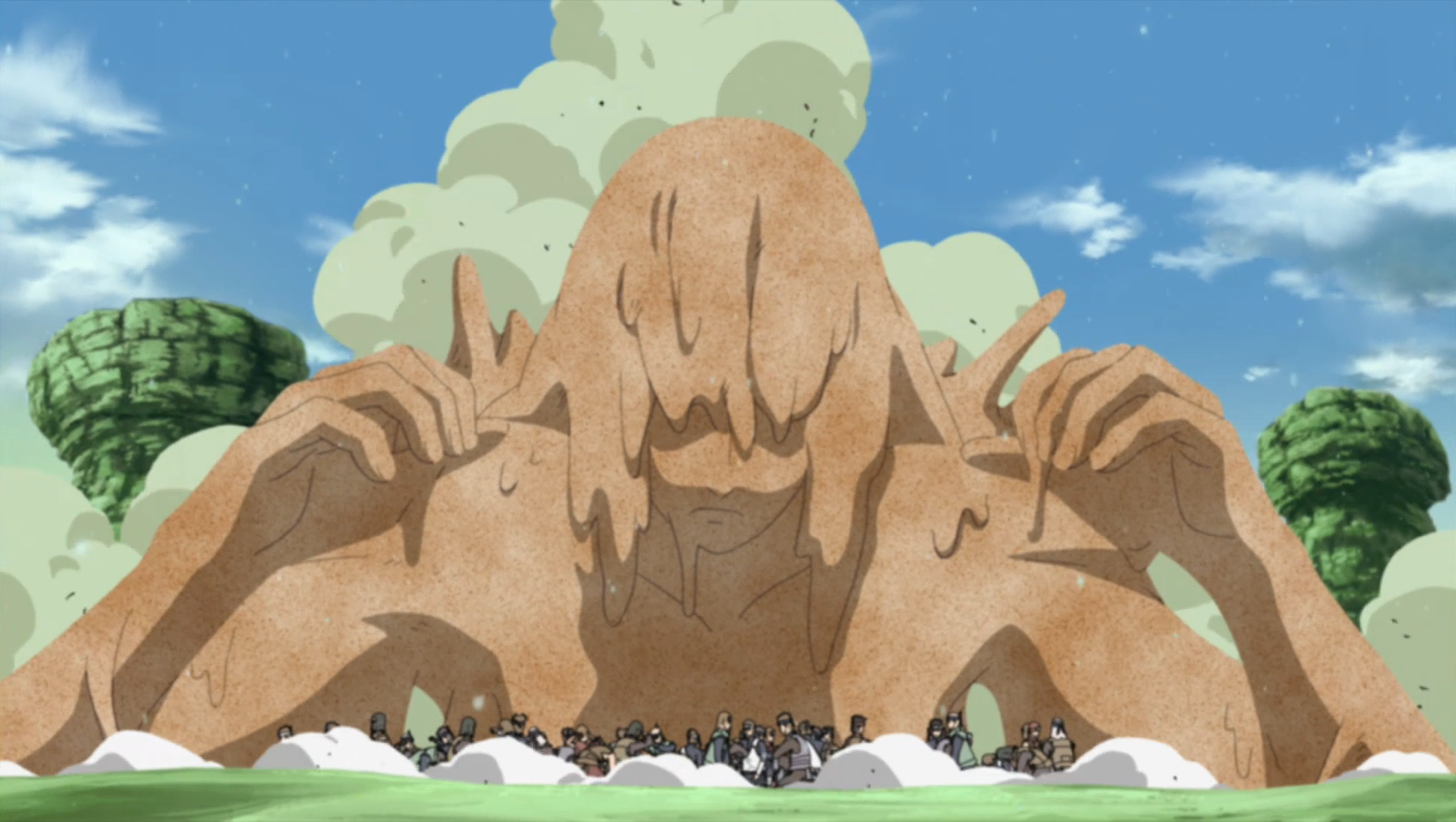 http://images.wikia.com/naruto/images/6/61/Gaara%27s_improved_shield.png