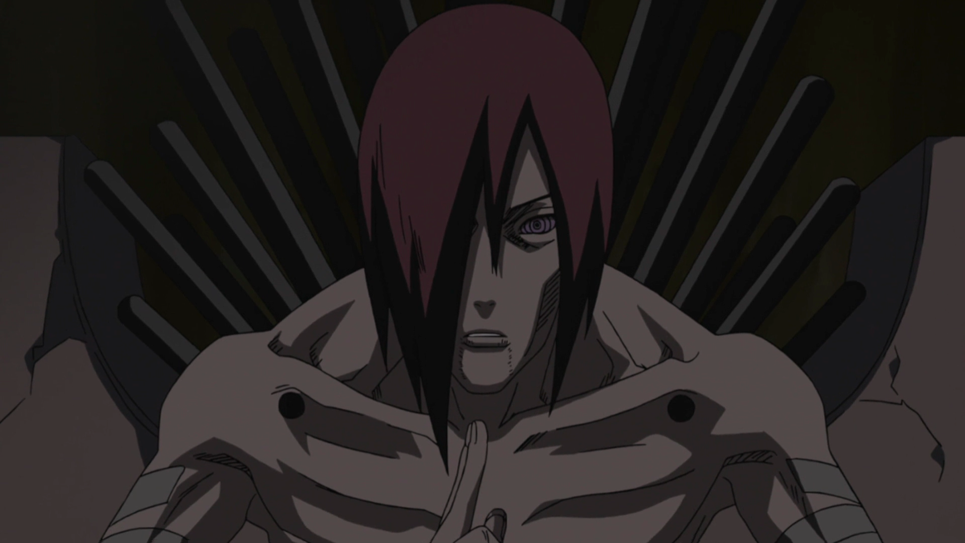 http://images.wikia.com/naruto/images/6/61/Outer_Path_Nagato.png