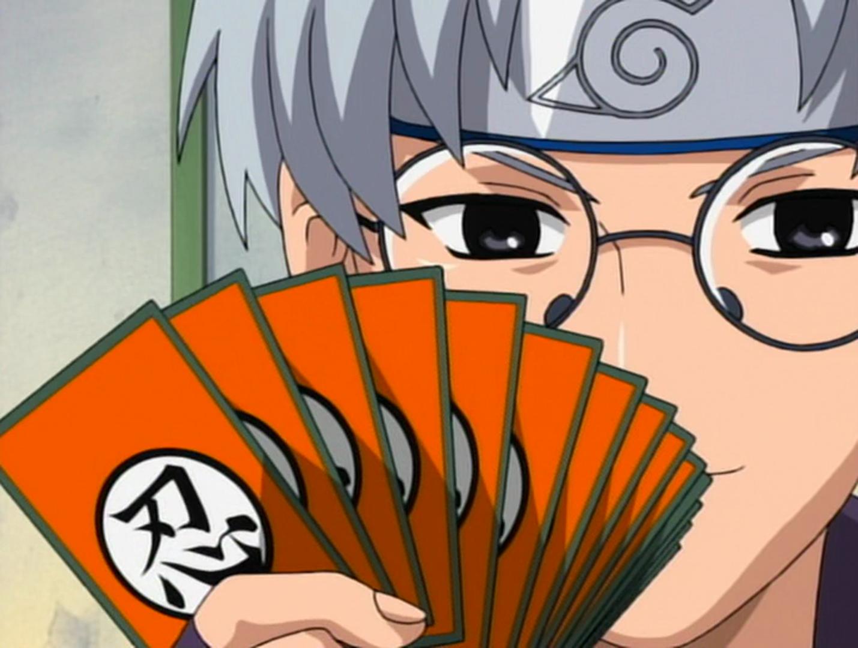 Minha ficha Ninja_Info_Cards