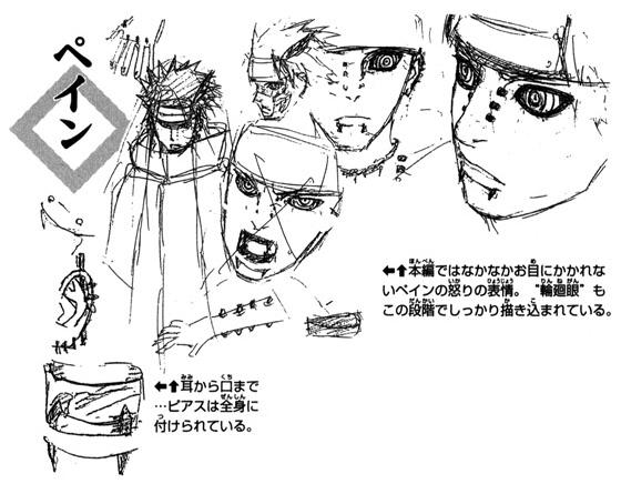 naruto shippuden pein. Naruto+shippuden+pain+eyes