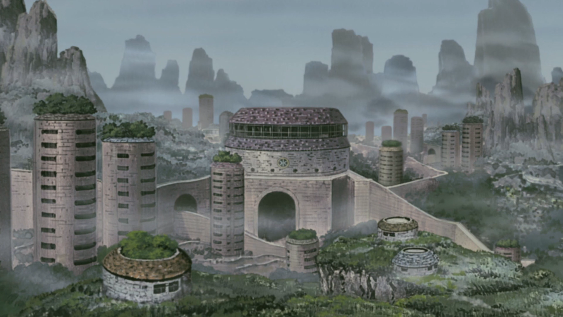 http://images.wikia.com/naruto/images/7/71/Kirivillage.png
