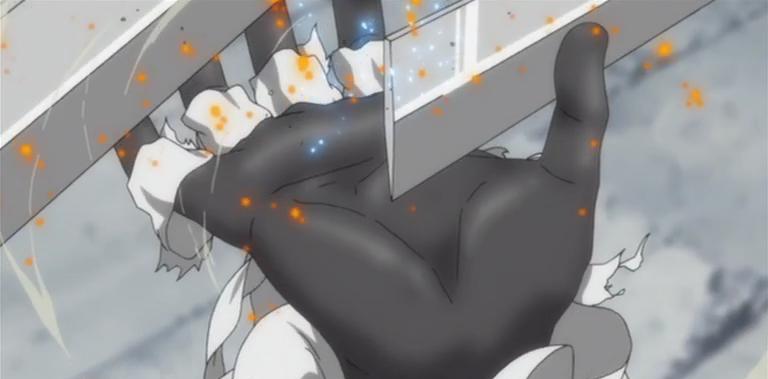 [Ficha Pronta] Hiruko Steel_armour