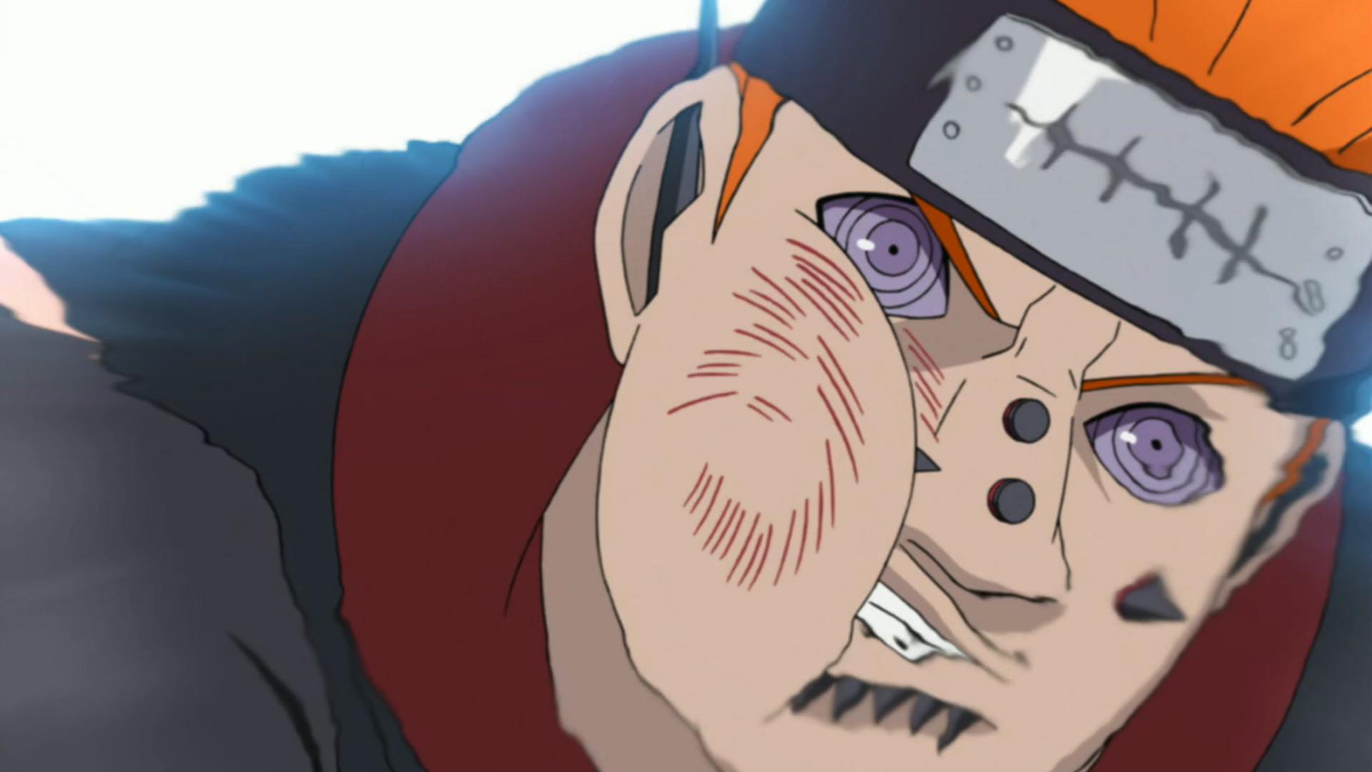 Ficha de Naruto Uzumaki Frog_Kata_2