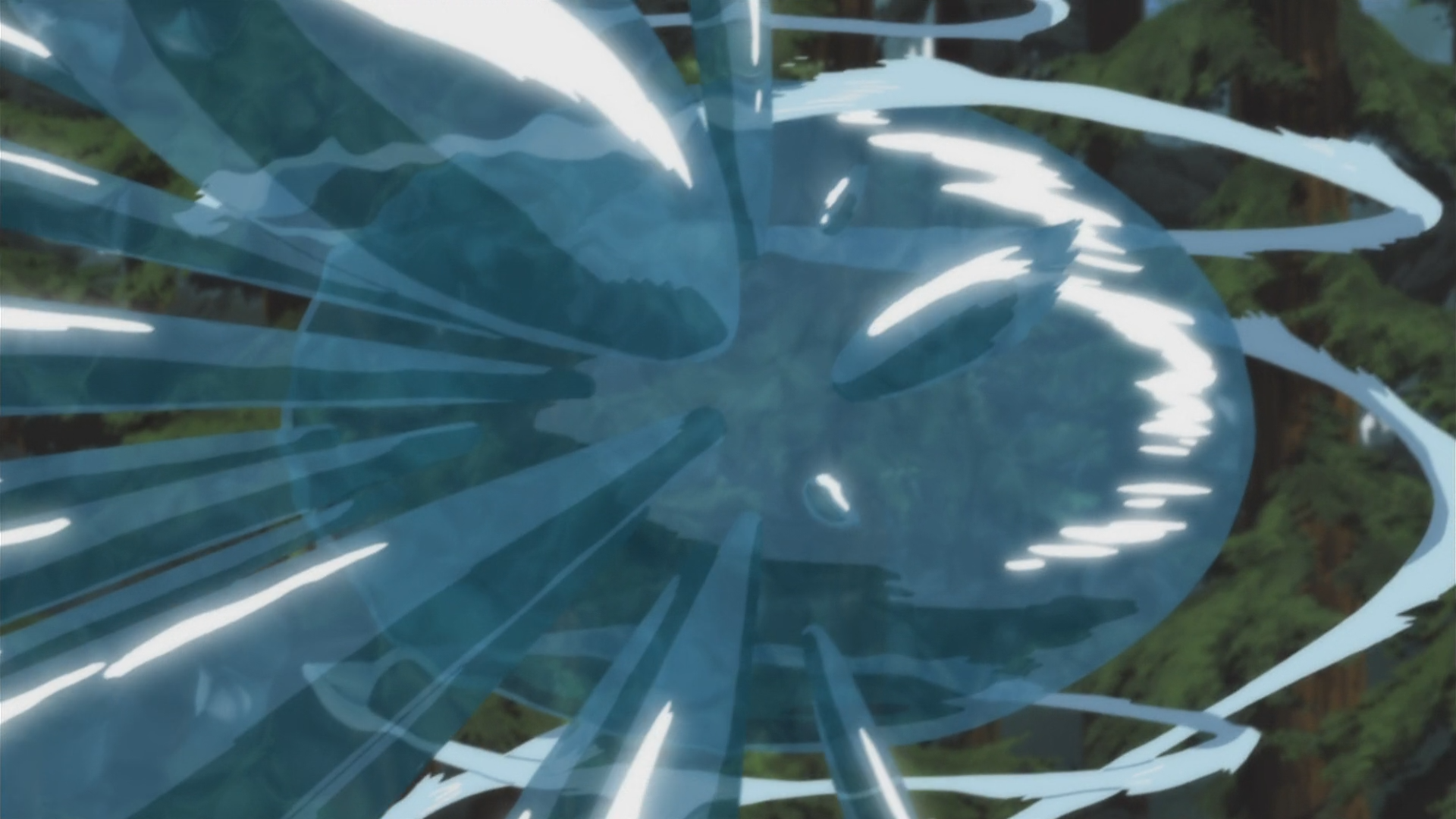 http://images.wikia.com/naruto/images/8/84/Water_Release_Water_Dragon_Whip.PNG