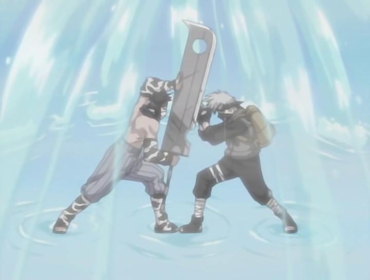 Kakashi_And_Zabuza_Battling.PNG
