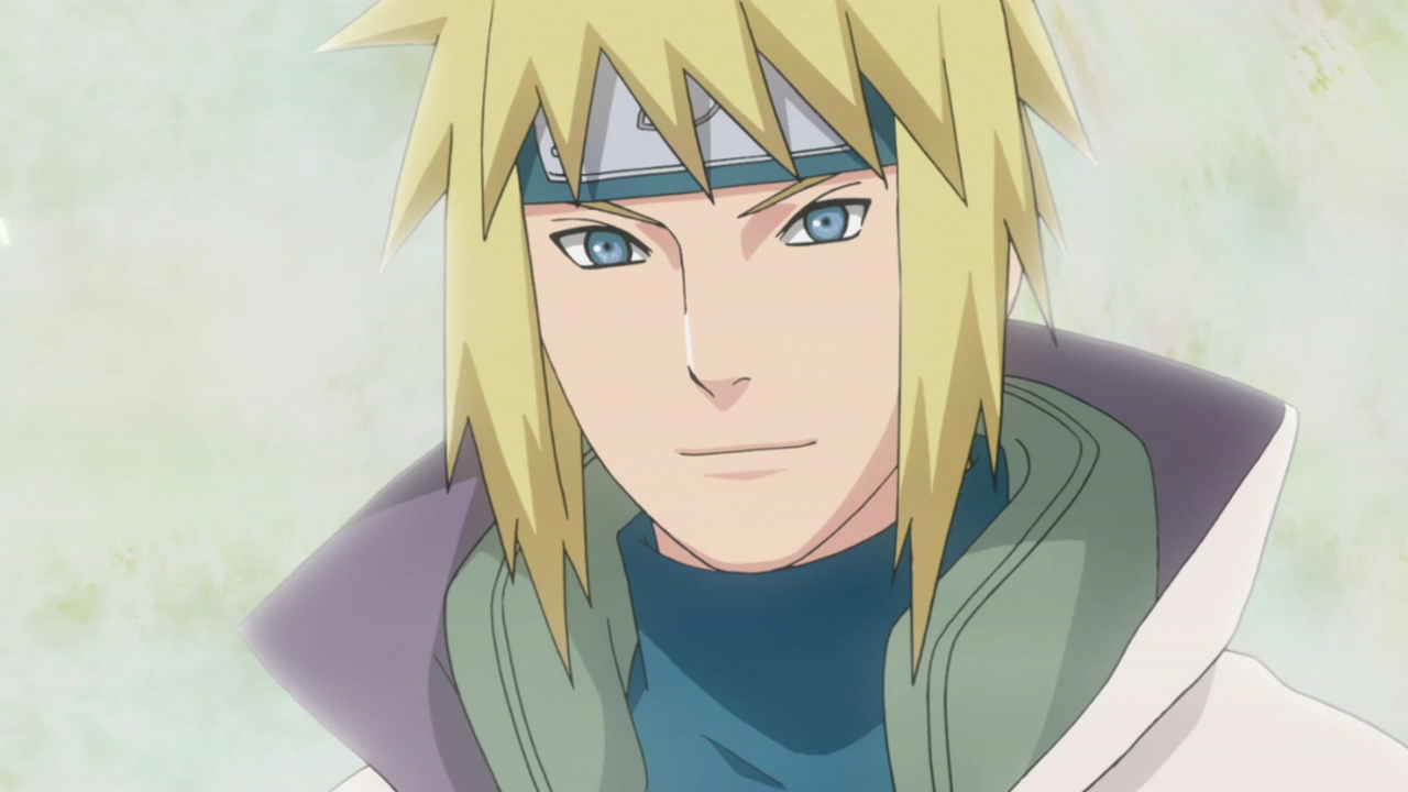 http://images.wikia.com/naruto/images/archive/1/1f/20130130175441!Minato_Namikaze.PNG