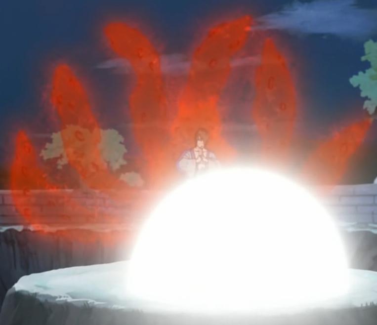 [Duelo OFF] Victor Uchiha vs Seawolf Utakata_six_tail_form