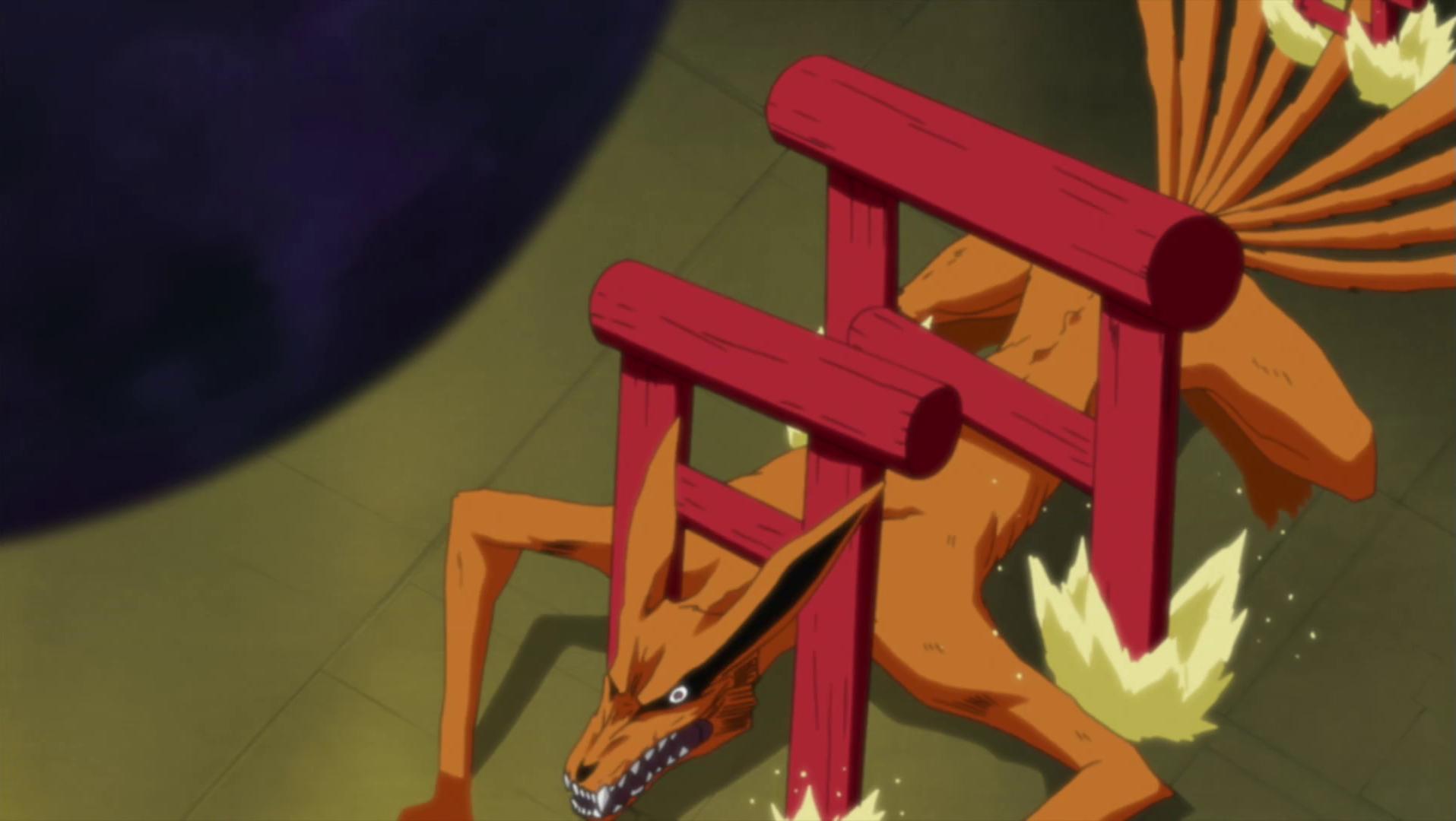 Ficha de Naruto Uzumaki Torii_seals