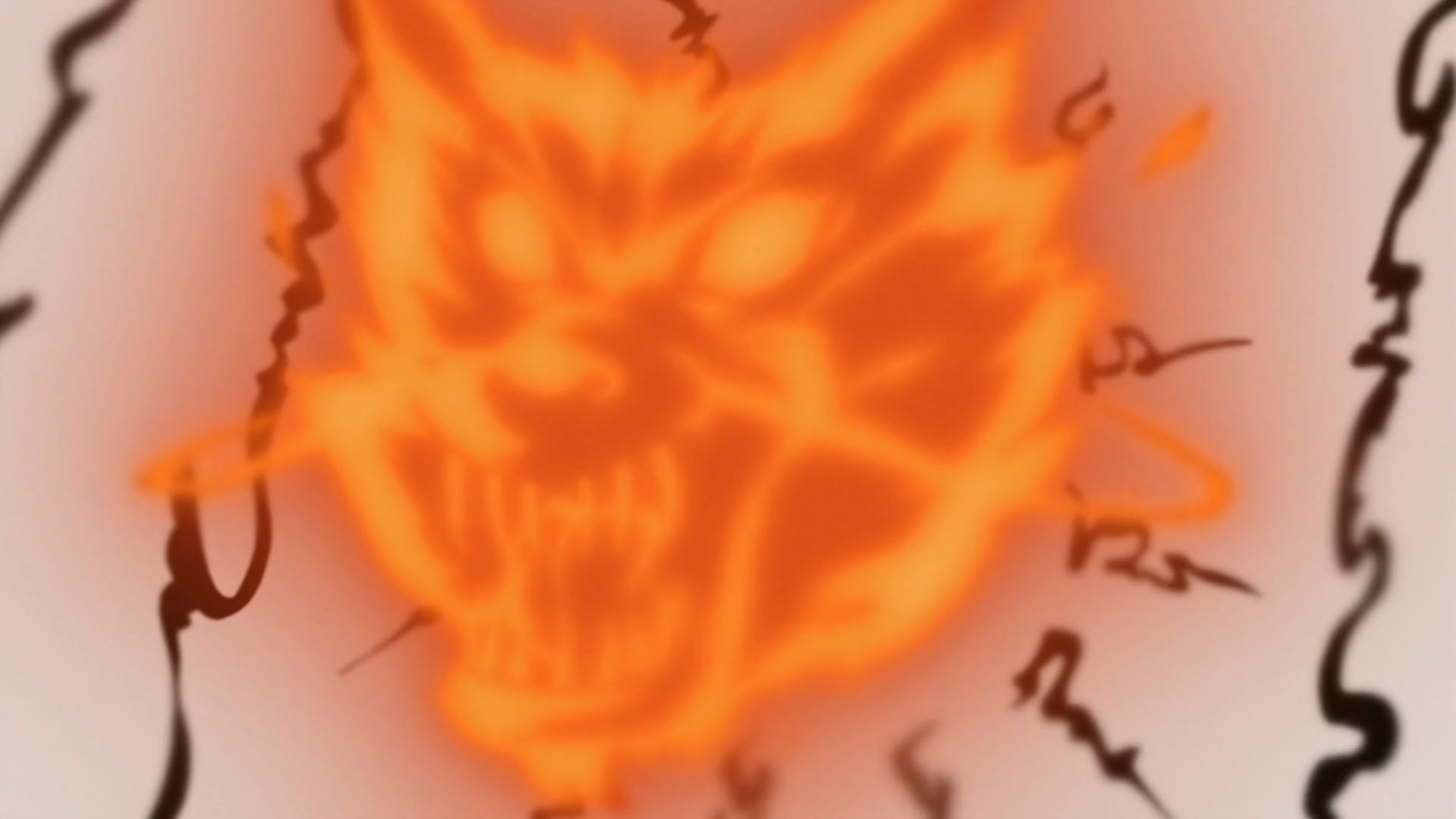 Hikigaeru Ichizoku - ヒキガエル Dragon_bomb