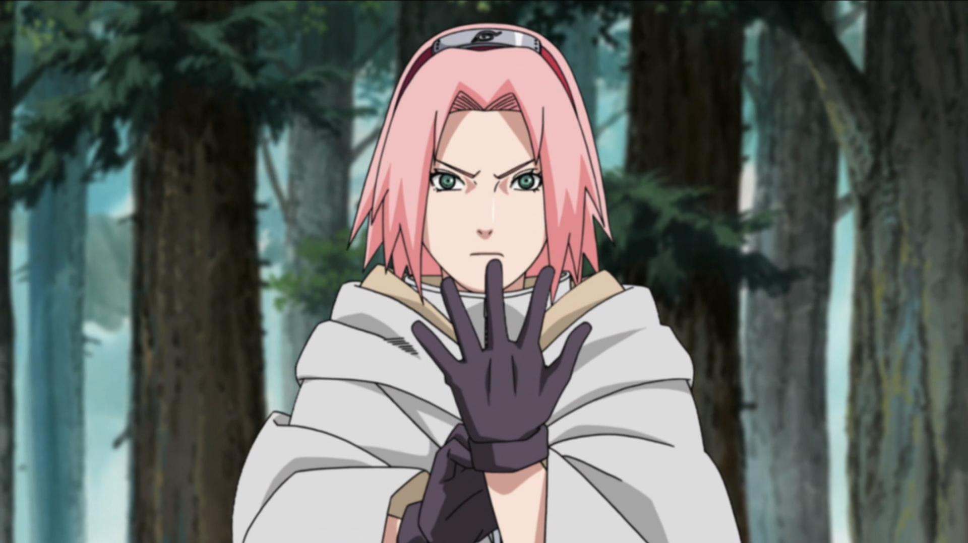 Image  Sakura39;s Resolve.png  Narutopedia, the Naruto Encyclopedia