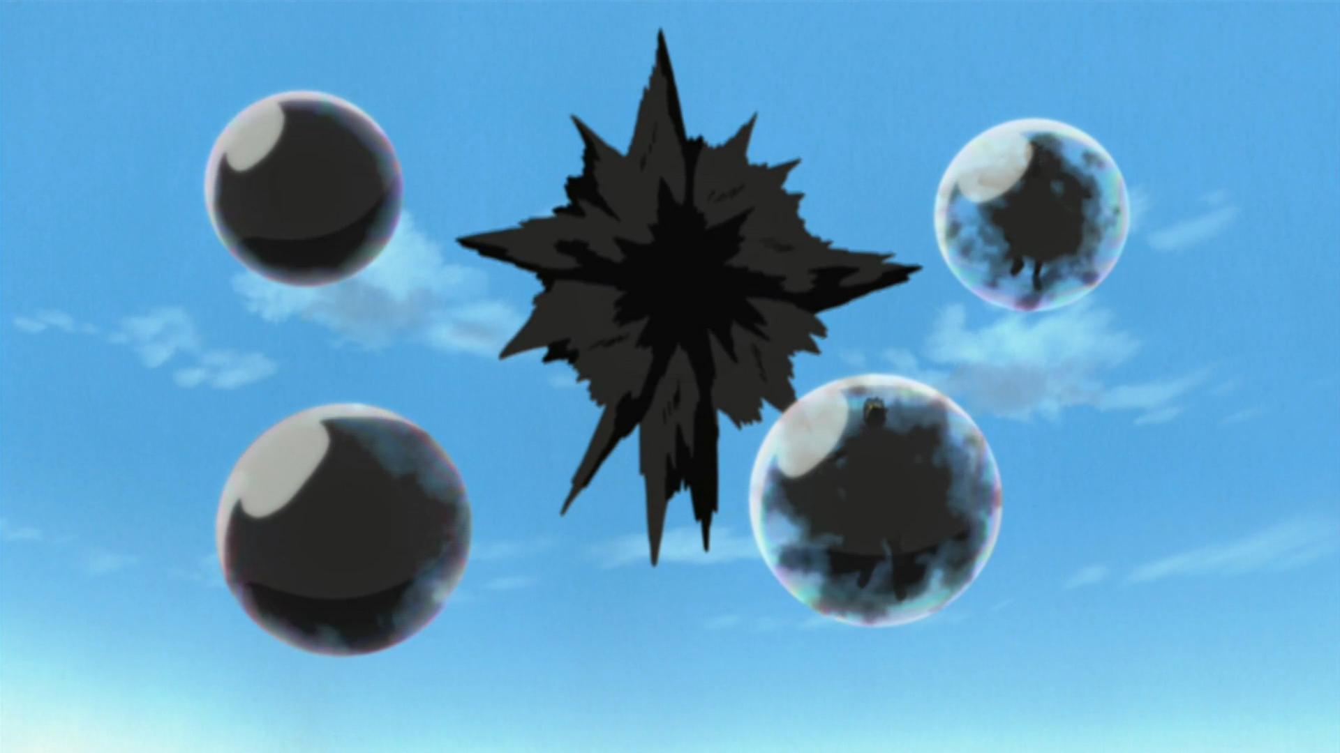 Shimonu Awa Ink_Bubble_Explosion