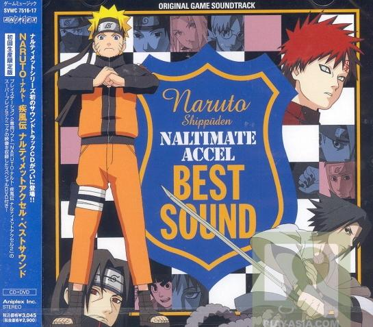 http://images.wikia.com/naruto/images/f/fa/Naruto_Shippuuden_Naltimate_Accel_Best_Sound.jpg