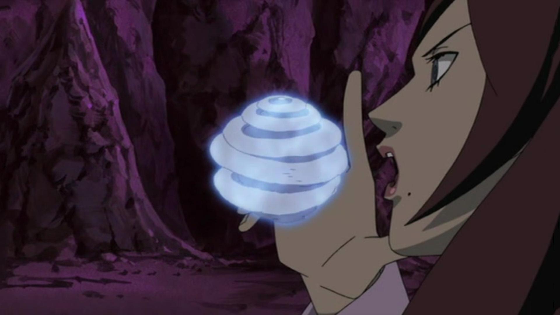[FICHA]Fuuka Wind_Sphere