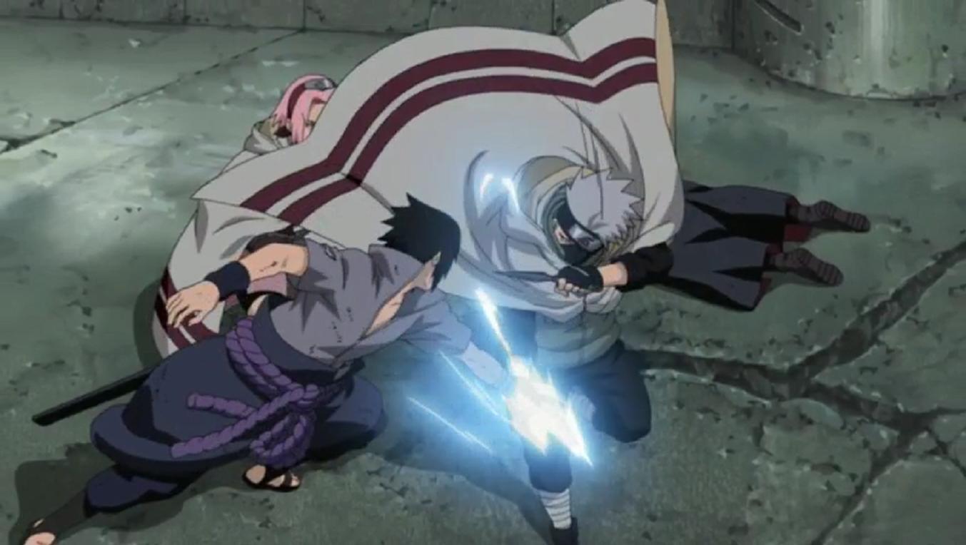 http://images.wikia.com/naruto/pl/images/2/2b/Kakashi_vs_Sasuke.png