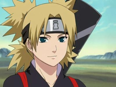 http://images.wikia.com/naruto/pl/images/6/6d/TemariPartII.jpg
