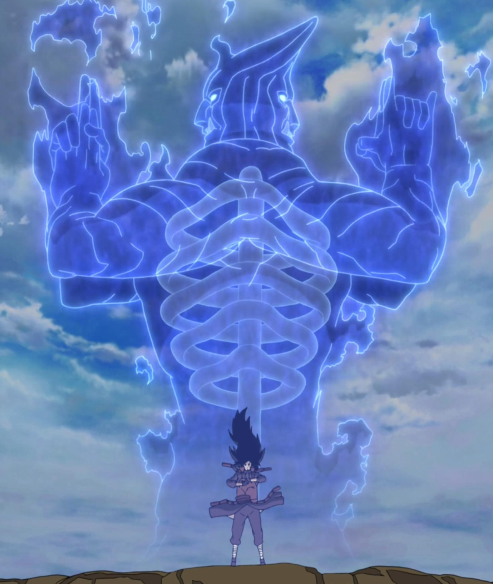 Image Susanoo (Edo Madara).png Wiki Naruto, a Enciclopédia sobre ...
